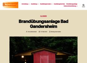 bc-gandersheim.de