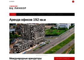 bc-linkor.ru