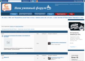 bc-nova.com