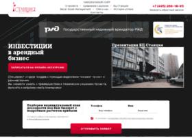 bc-stancia.ru
