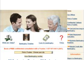 bc.bankruptcycanada.com