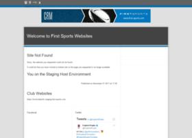 bc.first-sports.com