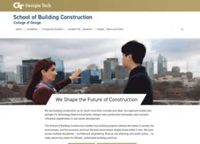 bc.gatech.edu