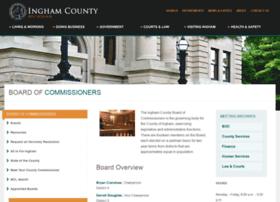 bc.ingham.org
