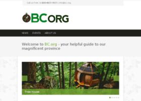 bc.org
