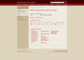 bc.orgsync.com