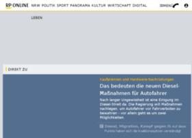 bc01.rp-online.de