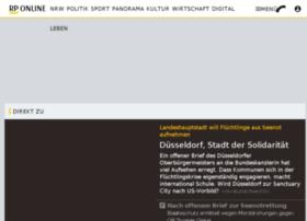 bc02.rp-online.de