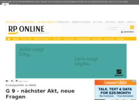 bc03.rp-online.de