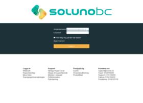 bc2.solus.se