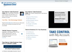 bc2.timewarnercable.com