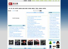 bc8.com.cn