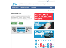 bca-brasil.com