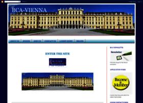 bca-vienna.blogspot.co.at