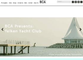 bca.bullettmedia.com