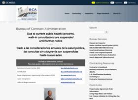 bca.lacity.org