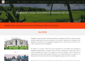 bcae.ca