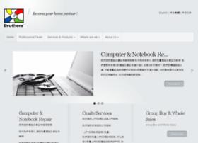 bcahk.com