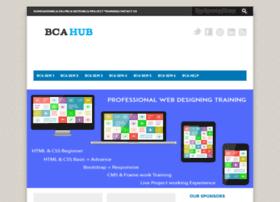 bcahub.com