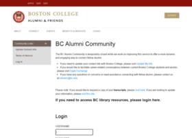 bcalumni.bc.edu