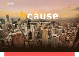 bcauseweb.webserver9.com