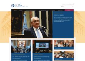 bcba.sba.com.ar
