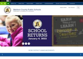 bcbe.schoolwires.net