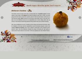 bcbhujiawala.com