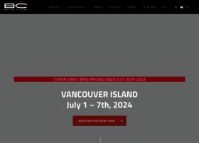 bcbikerace.com