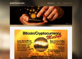 bcbitcoin.org