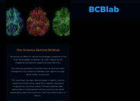 bcblab.com