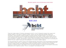 bcbt.upf.edu