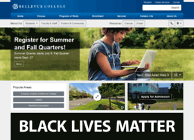 bcc.ctc.edu