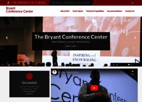 Bcc.ua.edu
