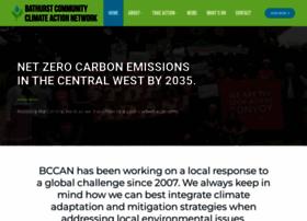 bccan.org.au