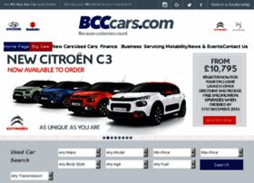 bcccars.com