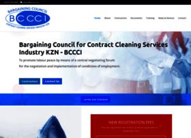 bccci.co.za