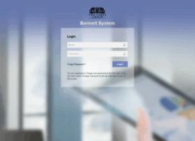 bcclebennettsystem.com