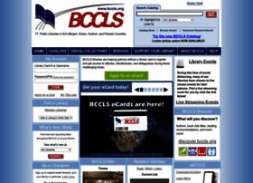 bccls.org