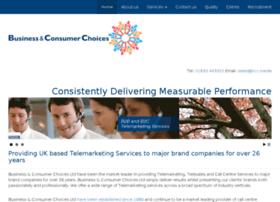 bccmarketing.co.uk
