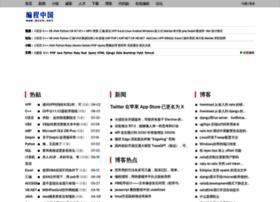 bccn.net