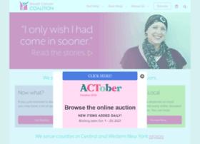 bccr.org
