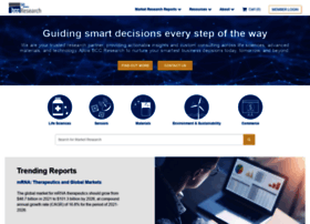 bccresearch.com