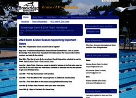 bccsharks.swimtopia.com
