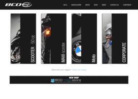 bcd-design.com