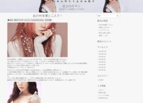 bcd-inc.jp
