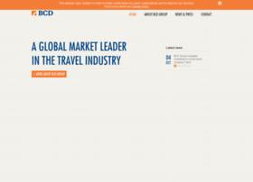 bcd-nv.com