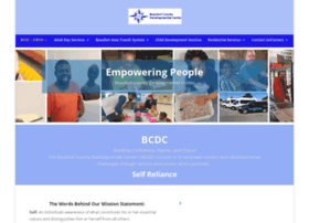 bcdcsolutions.org