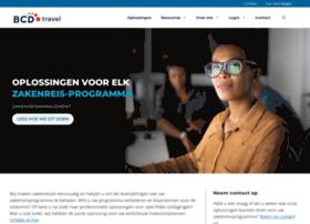 bcdtravel.nl
