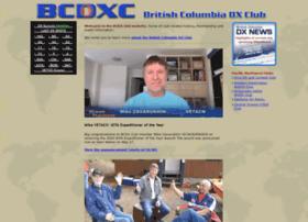 bcdxc.org